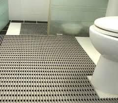 sechunmat Non Slip Mat Anti Slip Mat Bath Mat Bathroom Mat