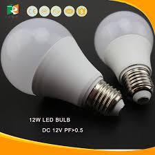 e27 led bulb 80 watt equivalent e27 led bulb 80 watt equivalent