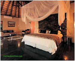 The Best Color Of Safari Bedroom Decor Beautiful Clash House Online