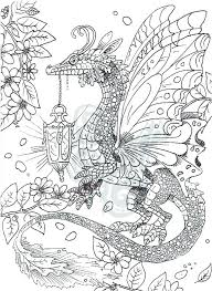 Bearded Dragon Coloring Pictures Color Pages Adult For Snazzy Print