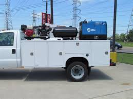 New Air Compressor - Puma - Gas At Texas Truck Center Serving ... Buy Now Giantz 320l 12v Air Compressor Tyre Deflator Inflator 4wd Dc Air For Horn Car Truck Auto Vehicle Electric Heavy Duty Portable 1 Tire Pump Rv Diecast Package Caterpillar Ep16 C Pny Lift Twin Piston 4x4 Da2392 Mounted Compressors Pb Loader Cporation Brake 3558006 Cummins Engine New Puma Gas At Texas Center Serving For Trucks With Nhc 250 Diesel Engine The 4 Best Tires Essential 30 Gallon Twostage Mount Princess