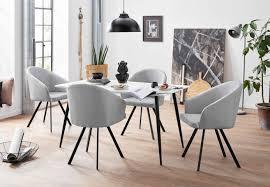 esszimmermöbel bei otto kaufen 60 rtl preisvergleich