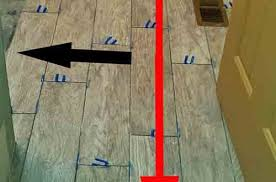 tile installation how to help for diy diytileguy