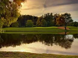 Pumpkin Ridge Golf Course Jobs by Pudding Ridge Golf Club In Mocksville North Carolina Usa Golf
