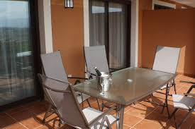 Term Rentals Apartments Mijas Costa Rentals And Apartment In Mijas Costa Málaga For Term Rental