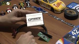GForce Performance Chip: Waste Of Money? - YouTube Revolver Performance Chipswitch Buff Truck Outfitters A Guide To Choosing The Best Tuners For 60 Powerstroke Chips Youtube Home Edge Products 16040 Evo Ht2 Chip Ford Blue Chip Performance Diesel Inc Wilton New Hampshire Get Ads Superchip Performance Chip 85 Camarofebird 305 Ho Manual Jet Chevy Silverado 2004 Computer Programmer Renault Diesel Power Module Lc Etc Bully Dog Archives Coolfords Ecu Chips Ltd Custom Tuning