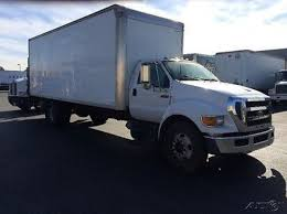 Box Trucks For Sale: Box Trucks For Sale Las Vegas 2014 Kenworth T800 For Sale In Las Vegas Nv By Dealer Used Commercial Vehicles Vegas Phoenix Az Fleet Trucks Luxury New 2018 Ram 2500 For Sale Nv Sahara Chrysler Dodge Jeep Truck Car Dealers Ford F150 F450 Team Lincoln 2012 T370 Box Used Truck Sales Medium Duty And Heavy Trucks Friendly 89107 Semi The Gourmet Food Images Collection Of Wikipedia
