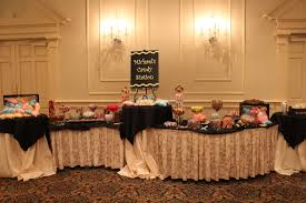 CANDY TABLES/CANDY BUFFETS - Candylicious Of Randolph 973-252-5300 Caters Randolph Nj Black River Barn New Jersey Morris County Bars Sold 18 Red Lane Shongum Lake Real Estate Robertrandolph Anddierbentybackstageattheloveforlevonpictureid153332120 Still Flying Around Town Glideb Youtube Restaurants With Eertainment County Restaurant Friends Meeting House Meetinghouses Pinterest