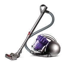 Dyson Dc40 Multi Floor Manual how to repair a dyson vacuum hose ebay