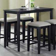 Walmart Kitchen Table Sets by Kitchen Magnificent Toddler Table Walmart Kitchen Tables High