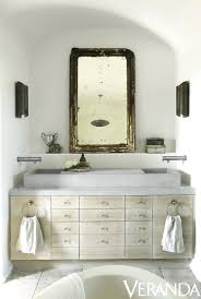 Cheap Bathroom Decorating Ideas Pictures Bathroom Decor Ideas For ... 10 Easy Design Touches For Your Master Bathroom Freshecom Cheap Decorating Ideas Pictures Decor For Magnificent Photos Half Images Bathroom Rustic Country Cottage 1900 Design Master Jscott Interiors Double Sink Bath 36 With Marble Style Possible 30 And Designs Bathrooms Designhrco Garden Tub Wall Decor Rhcom Luxury Cstruction Tile Trends Modern Small