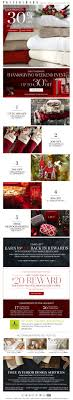 Email Tip - Holiday Email Inspiration | Whereoware Black Friday And Midnight Sales At Texas Outlet Malls Ecco 2017 Sale Shoe Handbag Deals Christmas Fetching Together With Pottery Barn Store Hours 25 Unique Best Black Friday Ideas On Pinterest Shoppers Spent 5 At The Mall Says Foursquare Faves Mix Match Mama Kids Email Tip Holiday Email Inspiration Wheoware Media Matte Cars Luxury Auto Express Live 50 Off Sitewide Free