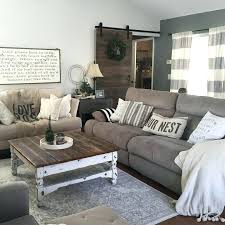 Diy Rustic Living Room Decor Medium Size Of Wedding Ideas