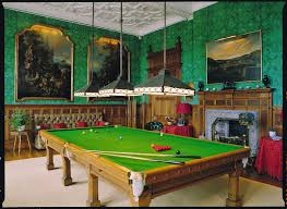 Persian Room Fine Dining Scottsdale Az 85255 by Holker Hall Billiard Room Victorian Interiors Pinterest