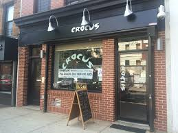 Brunch In Bed Stuy by 5 Bed Stuy Coffee Shops With Personality And A Pretty Good Cup Of
