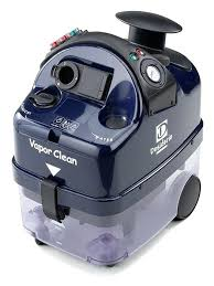 commercial steam cleaner for tile floors electrolux steam vacuum