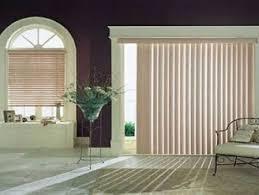 Patio Door Window Treatments Ideas by New Ideas Dividers And Sliding Patio Door Window Treatments Image