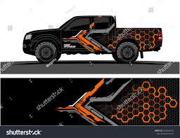 Truck Graphic Abstract Modern Lines Graphic Stock Vector (Royalty ... Factory Floor Car Production Lines Stock Image Of Factory 1961 Dodge Stake Truck Utiline Pickup Alden Jewell Flickr Pin By David Nicholls On Pickup Trucks Pinterest Cars Chevy Wildfang Twitter Sign 1 Ur Dog Is A Tomboy Too They Know Top 10 Trucks Video Review Autobytels Best In New 2019 Silverado Pickup Planned For All Powertrain Types 2010 Ford F150 Harleydavidson China Diesel 4x4 For Sale Buy Promises To Be Gms Nextcentury Truck Pick Up Lines Valentines Day Classiccarscom Journal 1950 Studebaker Pickups