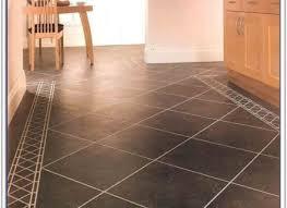 tile flooring luck brown wood plank porcelain tile floor and