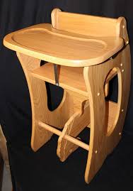 Amazon.com: Amish Crafted 3 In 1 Combo Highchair W/Tray ... 35 Free Diy Adirondack Chair Plans Ideas For Relaxing In 24 Oak Shelf Shown A Michaels Cherry Finish Qw Amish Arbella 7pc Ding Set Wooden High Childrens Fniture And Solid Wood Handcrafted Portland Oregon The High Back Rocking Chair Canterbury Leg Table St Louis Park School Theater Program Will Present Elnora Accent Luxcraft Swivel Bar Height Yard Arthur Phillippe Chairs Set2 Fabric Side 3 Leather 1 Bench Woodworking Baby Build