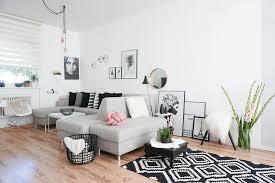 inspiration getaggt wohnzimmer kolorat