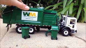 First Gear Garbage Trucks Action With Hopper Shots - Video Dailymotion 132 Waste Management Garbage Trashes Soundlight Car Truck Toy Gift First Gear Wm Collection Youtube Amazoncom Bruder Toys Man Side Loading Orange Freightliner Mr Rear Load Refuse Waste Management With Cool Urban Sanitary Vehicle Stock Vector Royalty Free Sorting And Recycling Multicolor Baskets Bin Why Children Love Trucks Photos Images Trash Services In Sherwood Or Pride Disposal 134th Mack Front End Loader With Transformers Adventure Junkion Review Bwtf
