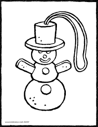 Drawing Zentangle Patterns Ornament S Coloring Pages Free Christmas Decoration