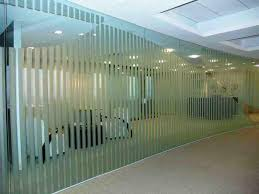 Solyx Decorative Window Films by Decorative Window Film See Out Not In U2014 Jburgh Homes Amazing