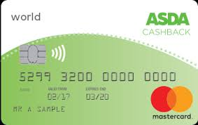 bureau de change york travel buy foreign currency 0 commission asda