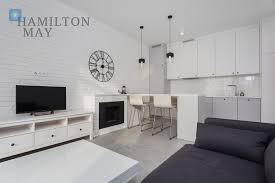 100 Living In A Garage Apartment Modern 2bedroom Apartment With A Large Top Floor Terrace