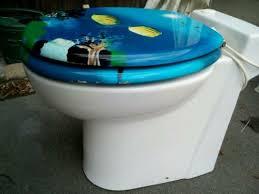 hexler wc gartenklo hebeanlage