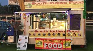 Our Story   Authentic South Indian Cuisine Regular Food Truck Business Plan Template Simple Start Up In India Taj Palace Denver Trucks Roaming Hunger Mantraah Indian Street Serving Fremont San Jose Curry Now Design Branding Graphics Pinterest Vending For Sale Ccession Nation Bowl Express Rocklin Ca Saagahh Food Restaurants And Culture In Southern Shutupneat Food Truckforceindian Truck Businesssai Newly Open Dilli6 The Hawker Melbourne Grill Authentic Stockholm People Buy At Stationed Area Dosas On Wheels Here Comes Udipi Cafes First Fleet Of