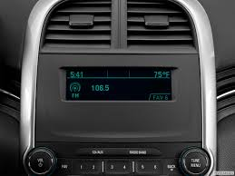 Chevy Malibu Logo Floor Mats by 9220 St1280 057 Jpg