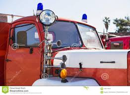 Retro Fire Truck Horn Stock Image. Image Of Horn, Duty - 108177627 Bull Horn Truck Mount Best Resource 12v 115db Your Air Snail For Car Boat S3x9 Horns 2018 Buyers Guide And Reviews Universal High Quality 136db Red Compact Silver Tone Single Trumpet Digital Electric Siren Loud Magic 18 Sounds Stebel Horn Motorbike 4x4 Suv Preowned 2016 Ram 1500 4wd Crew Cab 1405 Big In Wolo Bad Boy Wwwkotulascom Free Shipping 150db Super Dual Vehicle Motorcycle Auto Van Four Soundtone