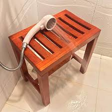 duschbank mehr als 3 angebote fotos preise