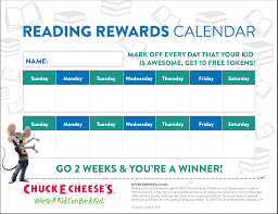 2019 Reading Reward Programs - Flanders Family Homelife Gift Coupons For Bewakoof Coupon Border Css Scholastic Competitors Revenue And Employees Owler 1617 School Year Archives Linnea Miller A Teachers Guide To Where Buy Cheap Books Your Reading Club Tips Tricks The Brown Bag Teacher Book Order Coupon Code Foxwoods Casino Hotel Guided Science Readers Parent Pack Level 16 Fun Talk October 2018 Issue By Issuu Book Clubs Publications Facebook