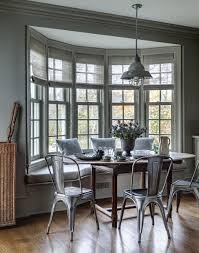 15 erker gardinen ideen haus deko erkerfenster erker sitz