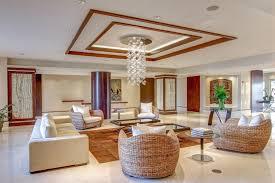 100 Palazzo Del Mare Fisher Island Real Estate For Sale
