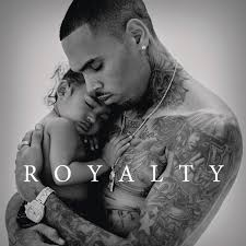 Download Chris Brown Royalty 2015Deluxe Edition CDRip MP3