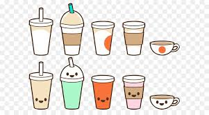 Iced Coffee Cafe Milk