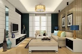 living room lighting a center light bulb lights for living room