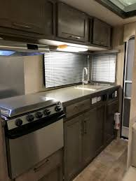 2018 Bigfoot Campers Stainless Steel Appliances, Https://www ... 2006 Bigfoot Truck Campers Trailers Brochure Rv Literature 1999 Used 2500 Series 25c94lb Camper In Colorado Co Big Gmc 4500 With Hq Review Of The 25c94sb Adventure Youtube 1500 Series Rvs For Sale Real Life Mpg Numbers Wanted Archive Expedition Portal Rvnet Open Roads Forum Mpg On 34 Or 1 Ton Trucks