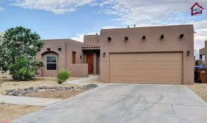 The Shed Las Cruces Nm by Exit Horizons Las Cruces Real Estate Home Search In Las Cruces Nm