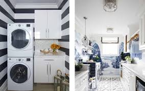 100 Designs For Home 15 Beautiful Small Laundry Room Ideas Best Laundry Room