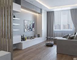 wohnzimmer großer fernseher fernseher großer wohnzimmer