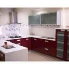 Modular Kitchens In Jaipur Rajasthan