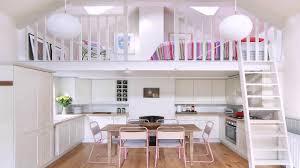 100 Mezzanine Design Small House Gif Maker DaddyGifcom See