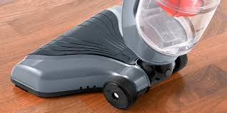Bissell Poweredge Pet Hard Floor Vacuum Walmart by How Good Is Hoover Corded Cyclonic Stick A Full Review