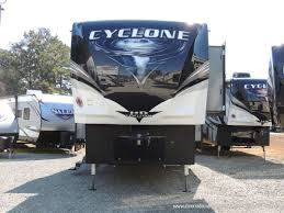 2018 Heartland Cyclone 4005 #C0205 | Riverside Camping Center In New ... V21 Terry Classic 2018 Heartland Retro Rv Vintage Camper Travel 2019 Wilderness 2775rb 5094 Stony Sales And Service 2011 Bighorn 3800rd For Sale In Boise Id Stock 230385 Ford Ltd Opening Hours 101 South Ridge Blvd Truck Oklahoma City Best Image Kusaboshicom Beds Accsories Home Facebook Vw Targets The American With Atlas Tanoak Pickup Concept Cmv Bus 2009 Cyclone 4012 1545 Kuhls Trailer Ingraham Isuzu Dmax Motors Check Out This 2016 Little Guy Cirrus 800 Listing Huntsville Al Adventure Force Regal Usa Chevy Silverado With Horse