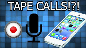 HOW TO RECORD CALLS ON IOS 9-10.3.3 - 11.2.2 | NO JAILBREAK | FREE ... Theres Now A Free Iphone App That Encrypts Calls And Texts Wired Facebook Launches Free Calling For All Users In The Us Messenger Launches Voip Video Over Cellular Call Recorder For 2017 Record Callsskypefacetime Voice Calling Tutorial Google Hangouts Introduces Intertional Voice Calls India Just Got Better With Voip Android Ios Making Or Cheap With Your 10 Best Apps Sip Authority How To Phone On Gadget Free Ipad